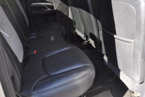 2004 DODGE CREW CAB 4X4 HEMI 015