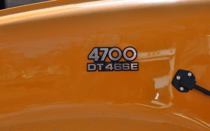 1998 international 4700 plow and dump 013