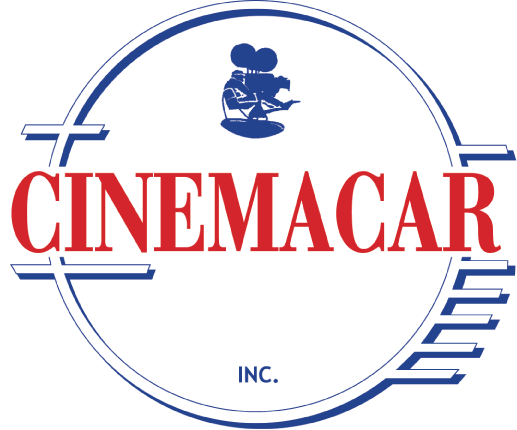 Cinemacar