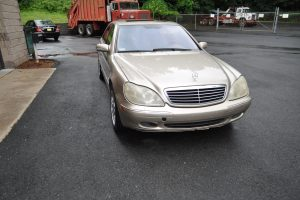 2002 MB S 430 4DR 001