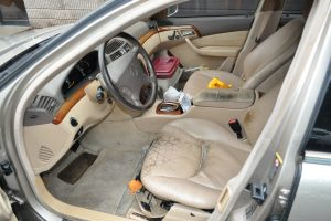 2002 MB S 430 4DR 008