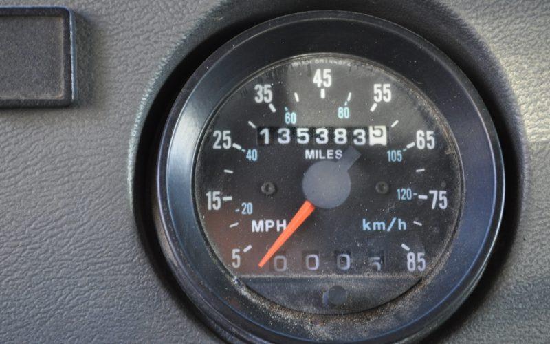 1997 MACK 600 ROLL OFF 012