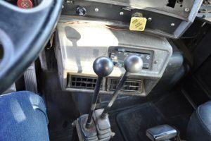 1997 MACK 600 ROLL OFF 013