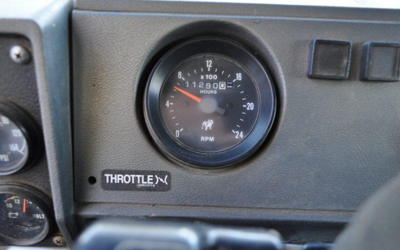 1997 MACK 600 ROLL OFF 014