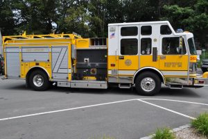 2007 triple d fire pumper truck 004