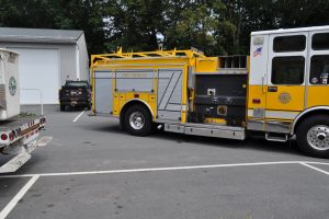 2007 triple d fire pumper truck 005