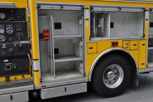 2007 triple d fire pumper truck 010