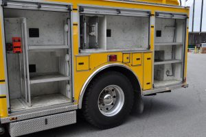 2007 triple d fire pumper truck 011