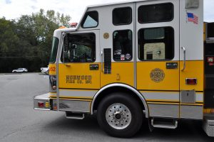 2007 triple d fire pumper truck 012