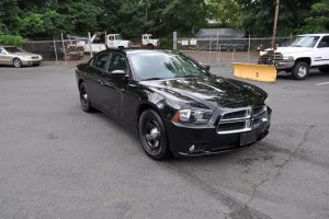 2014 dodge charger police car 001