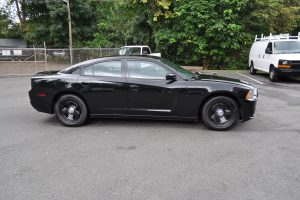 2014 dodge charger police car 002