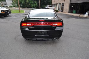 2014 dodge charger police car 004