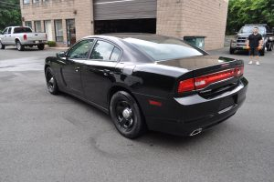 2014 dodge charger police car 005