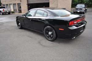 2014 dodge charger police car 006