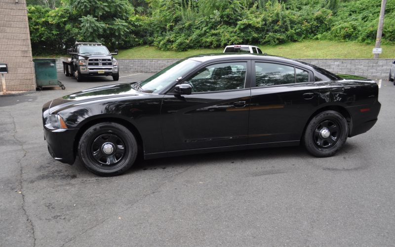 2014 dodge charger police car 007