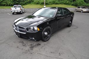 2014 dodge charger police car 008