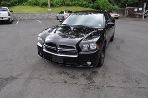 2014 dodge charger police car 009
