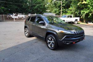 2014 jeep cherokee trailblazer 001