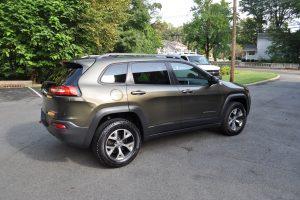 2014 jeep cherokee trailblazer 003