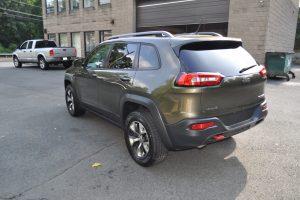 2014 jeep cherokee trailblazer 006