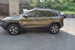 2014 jeep cherokee trailblazer 007
