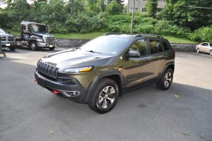 2014 jeep cherokee trailblazer 008