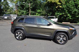 2014 jeep cherokee trailblazer 010