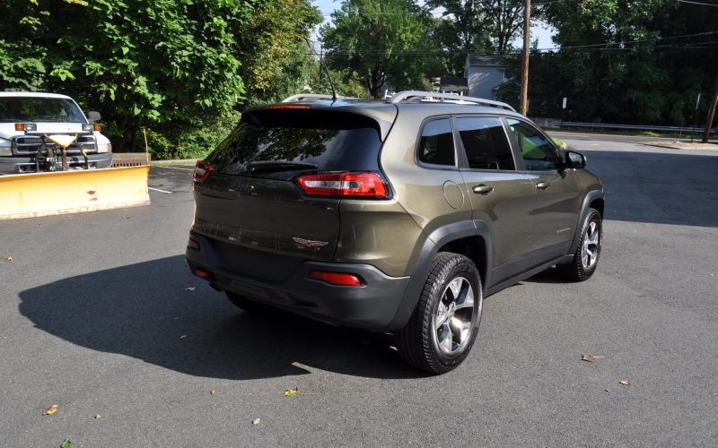 2014 jeep cherokee trailblazer 011