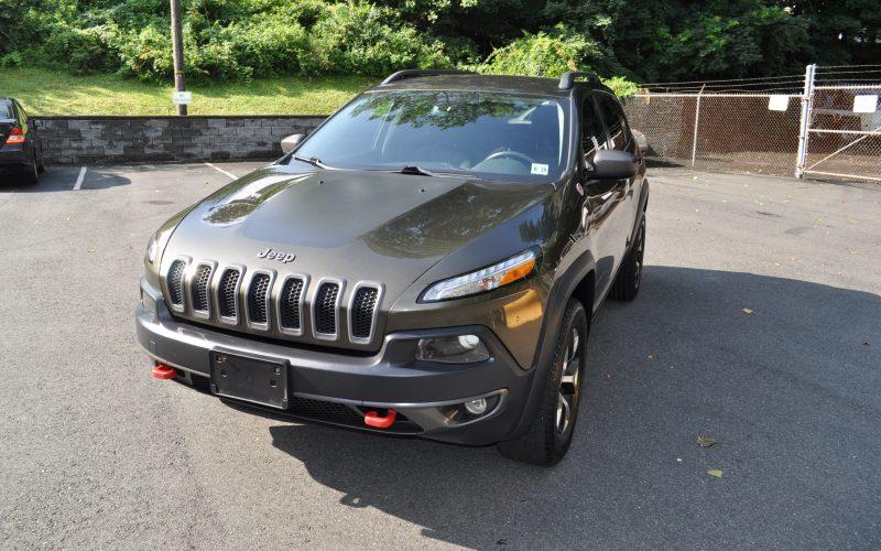 2014 jeep cherokee trailblazer 014