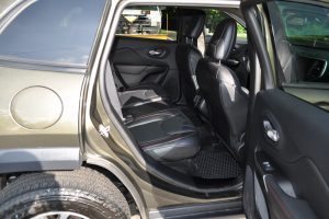 2014 jeep cherokee trailblazer 018