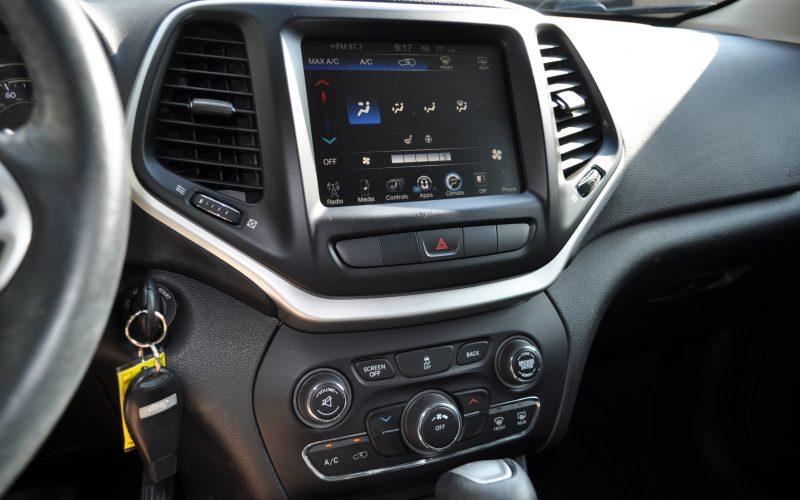 2014 jeep cherokee trailblazer 021