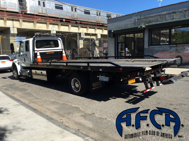 2015 flatbed 1