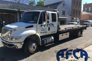 2015 flatbed 2