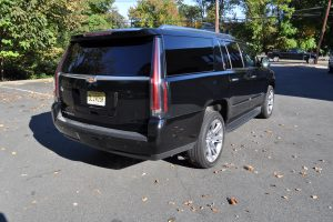 2016 CADDY ESCALADE ESV LUURY 004