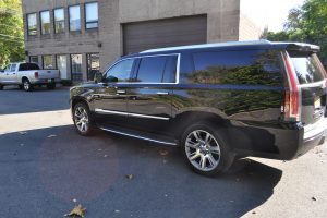 2016 CADDY ESCALADE ESV LUURY 006