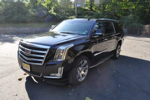 2016 CADDY ESCALADE ESV LUURY 008