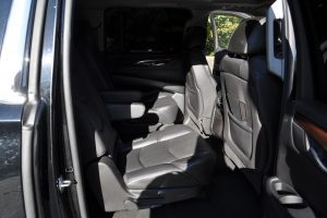 2016 CADDY ESCALADE ESV LUURY 012