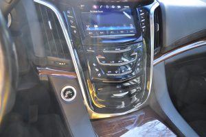 2016 CADDY ESCALADE ESV LUURY 016