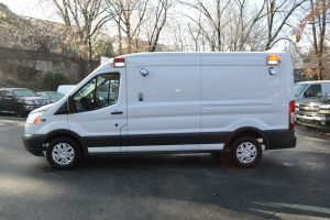 2017 FORD TRANSIT 250 FOUNDATION AMBULANCE 008
