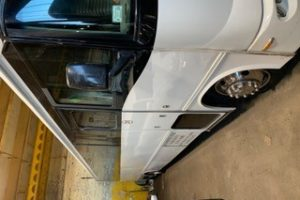 2007 FREIGHTLINER LIMO BUS 3