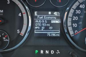 2012 DODGE RAM 5500 CUMMINGS DIESEL 012