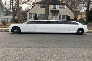 2013 cry limo 1